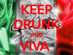 keep-drunk-and-viva