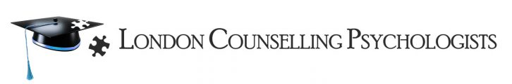 London Counselling Psychologists