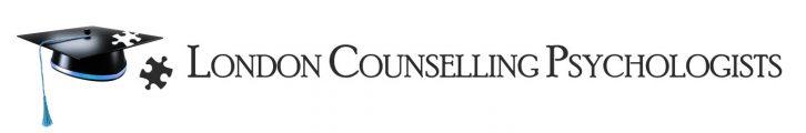 London Counselling Psychologists